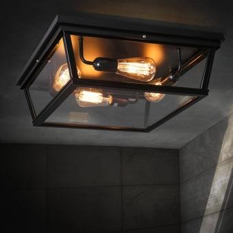 svetilniki-lampi-lyustri-v-stile-loft-22