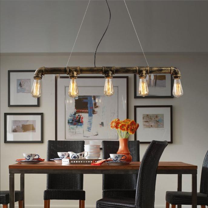 svetilniki-lampi-lyustri-v-stile-loft-23