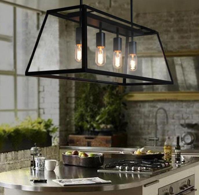 svetilniki-lampi-lyustri-v-stile-loft-27