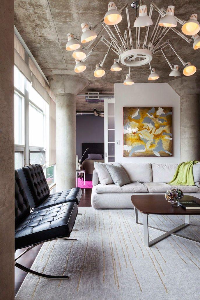 svetilniki-lampi-lyustri-v-stile-loft-30