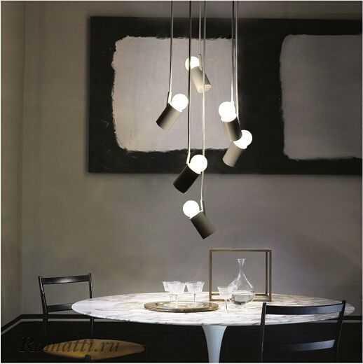 svetilniki-lampi-lyustri-v-stile-loft-31