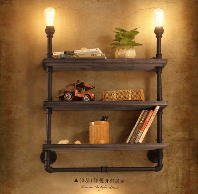 svetilniki-lampi-lyustri-v-stile-loft-32