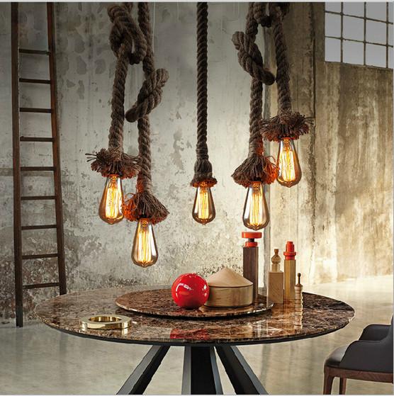 svetilniki-lampi-lyustri-v-stile-loft-33