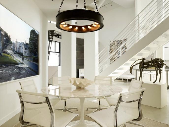 svetilniki-lampi-lyustri-v-stile-loft-4