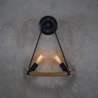 svetilniki-lampi-lyustri-v-stile-loft-5