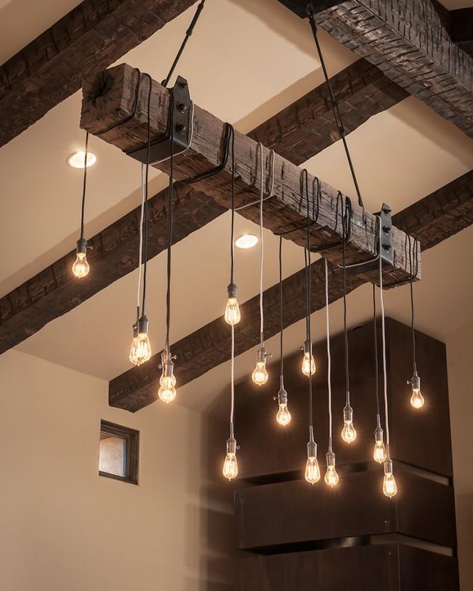 svetilniki-lampi-lyustri-v-stile-loft-6