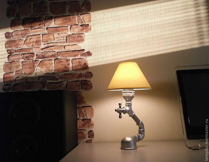 svetilniki-lampi-lyustri-v-stile-loft-7