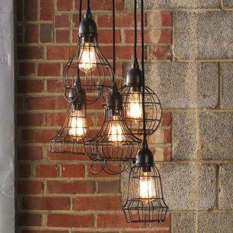 svetilniki-lampi-lyustri-v-stile-loft-8