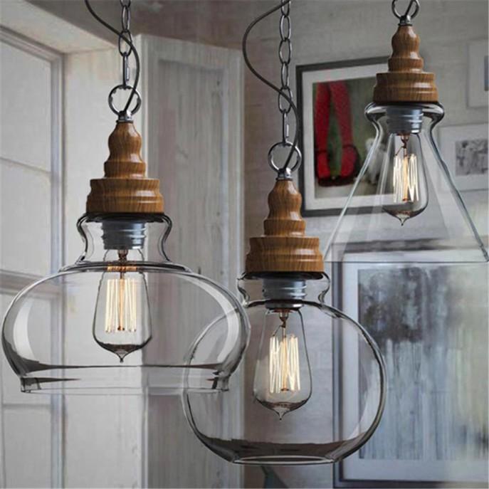svetilniki-lampi-lyustri-v-stile-loft-9