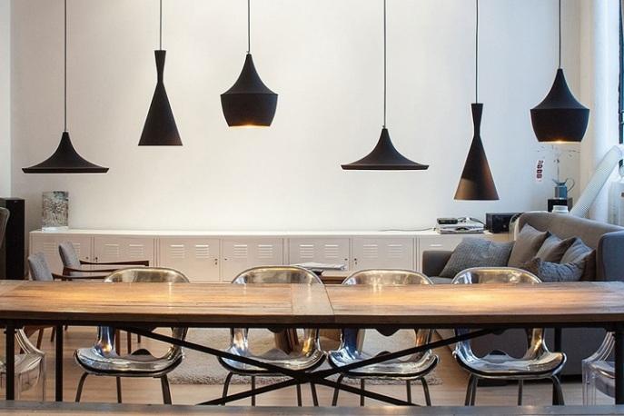 svetilniki-lampi-lyustri-v-stile-loft