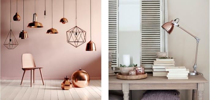 trendi-oseni-2016-v-interiere-dizayne-7