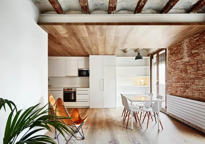trendi-oseni-2016-v-interiere-dizayne