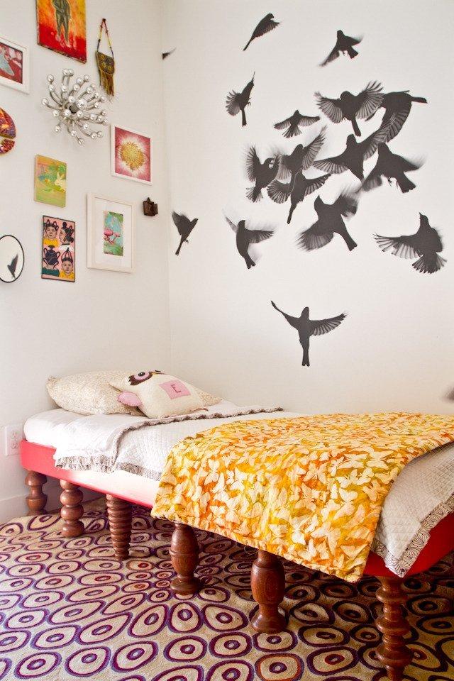 15-vdohnovlyayushih-idey-dlya-dekorirovaniya-sten