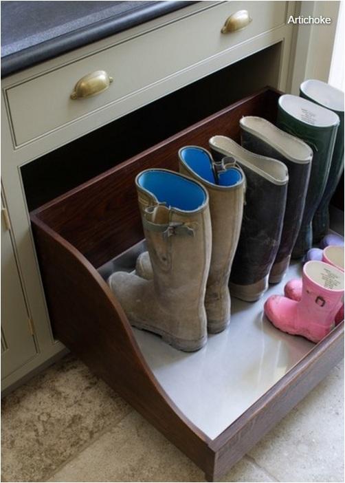 hranenie-obuvi-soveti-11