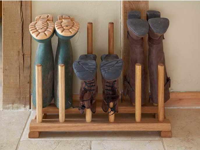 hranenie-obuvi-soveti-3