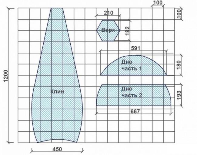 kreslo-meshok-svoimi-rukami-instrukciya-6